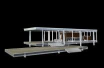 Mies – Farnsworth House