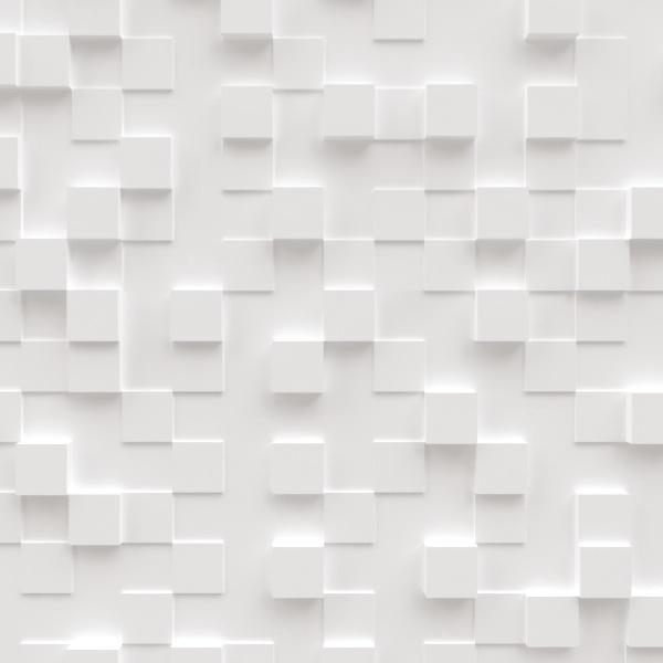3d texture scarpellini wall