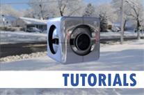 c4d-tutorials