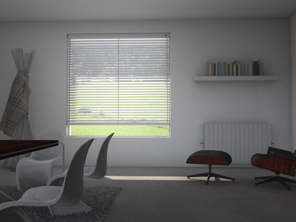 Il rendering 3d voxart agenzia di comunicazione brescia for Programmi per rendering 3d