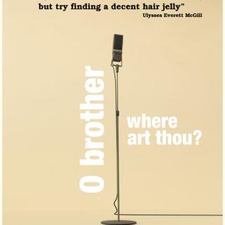 O Brother where Art Thou? (2000)- Mishac4d -