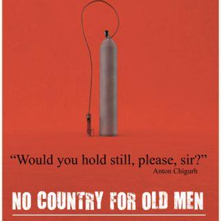 No country for old men - www.michelescarpellini.it -