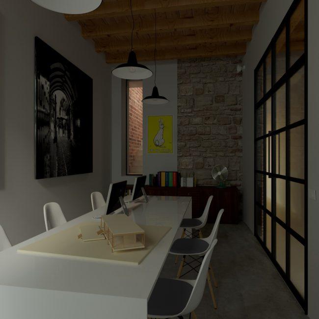 Architettura Archivi - Michele Scarpellini - Architettura, Design e ...