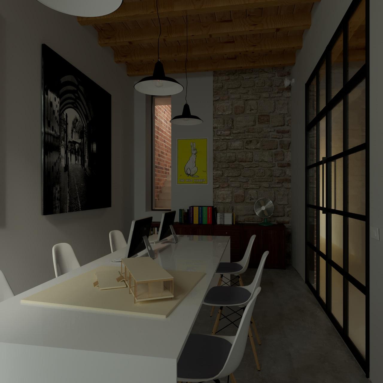 studio tenico 06