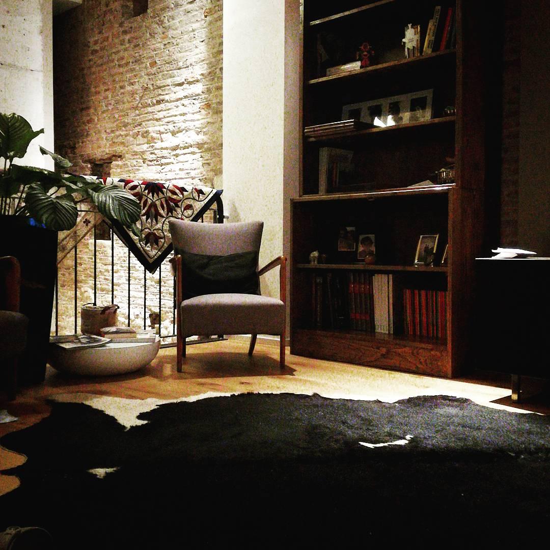 interni brescia residenziale