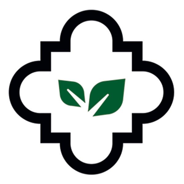 Logo_speziale