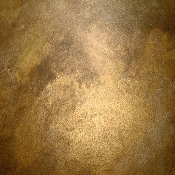 bronze_tex