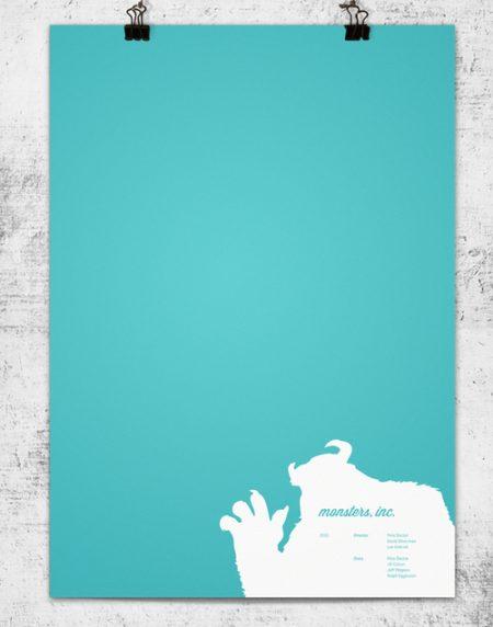 cinema-onda-anomala-poster-minimal-5