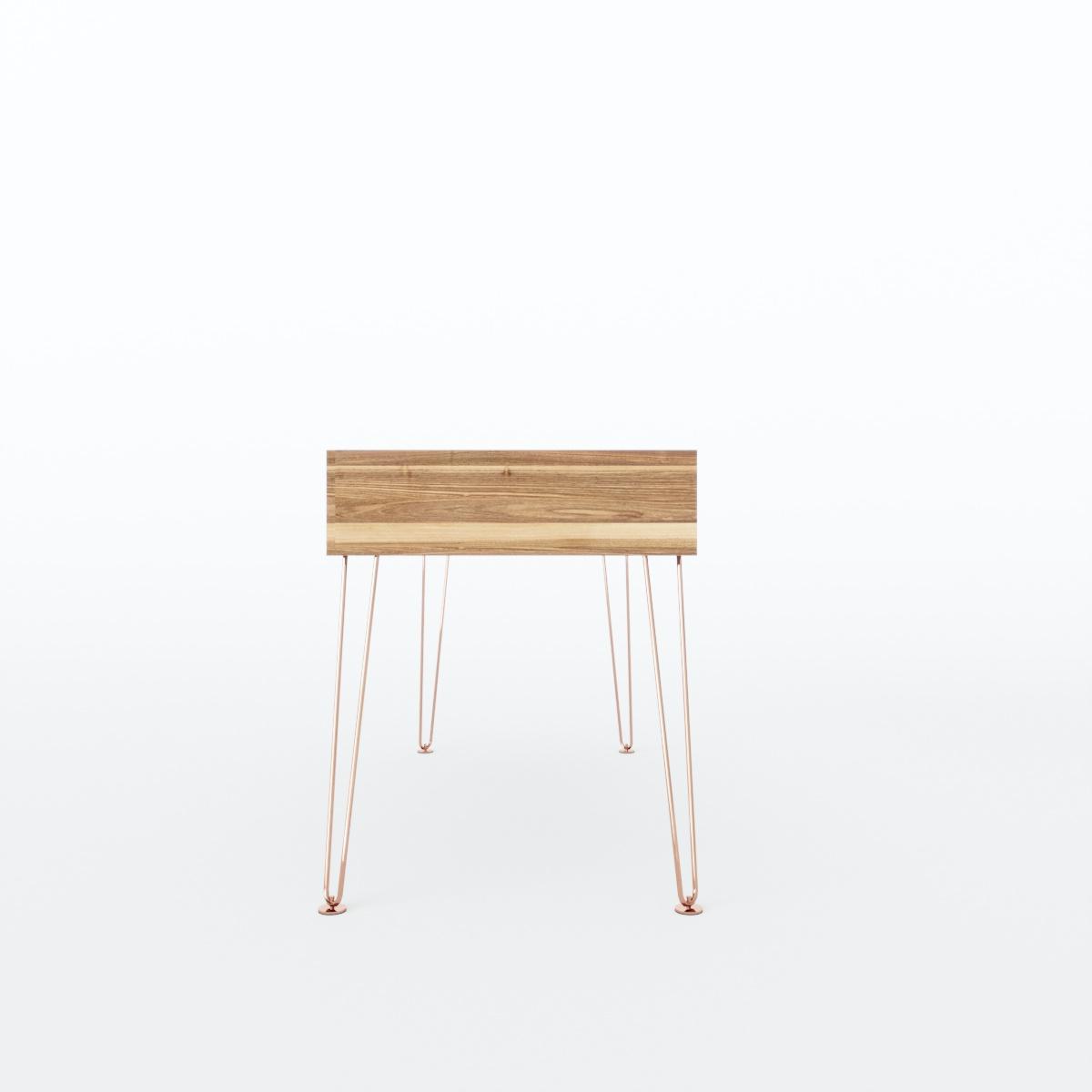 segret-air-set04-chiusa