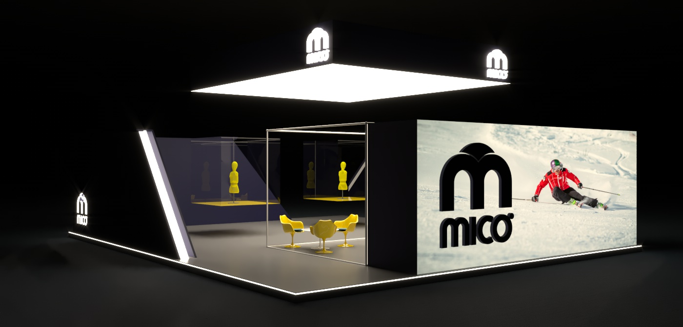 stand mico_02