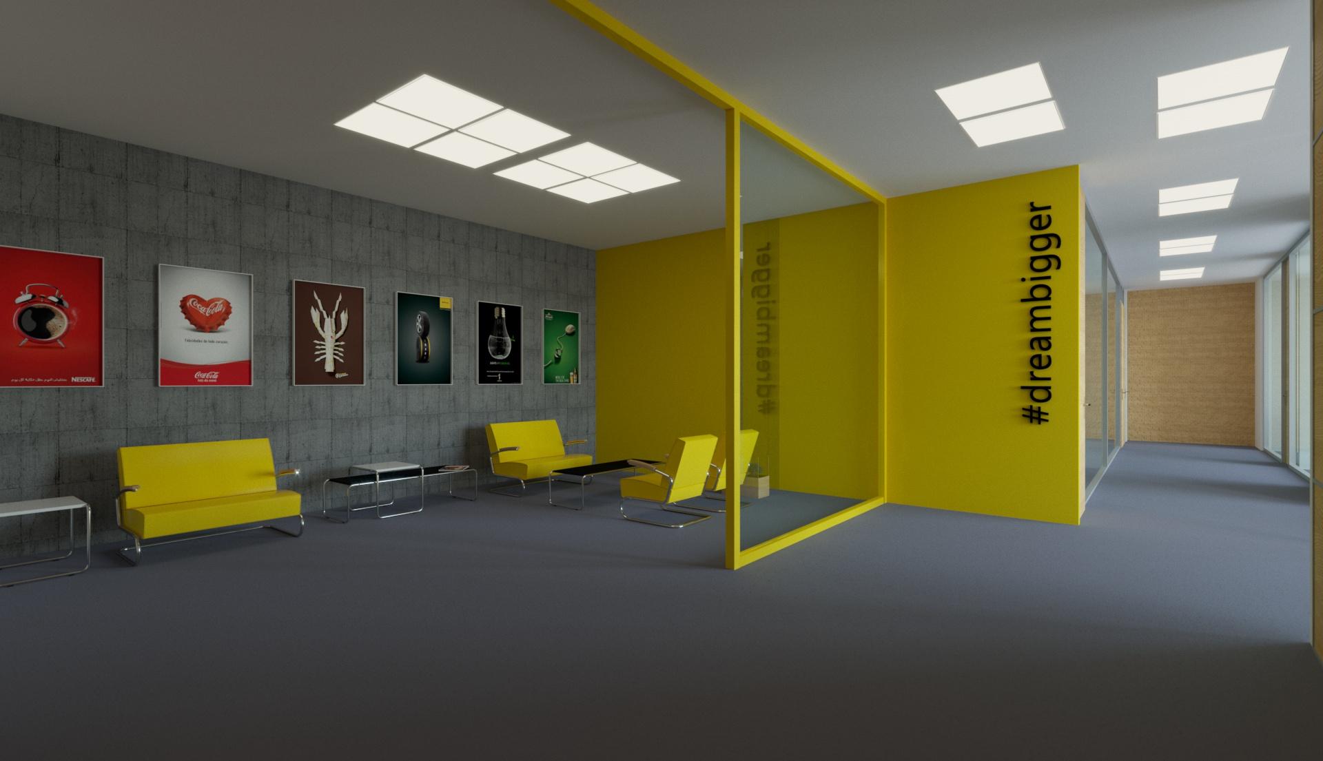 Michele scarpellini architettura design e cinema 4d for Architetto brescia