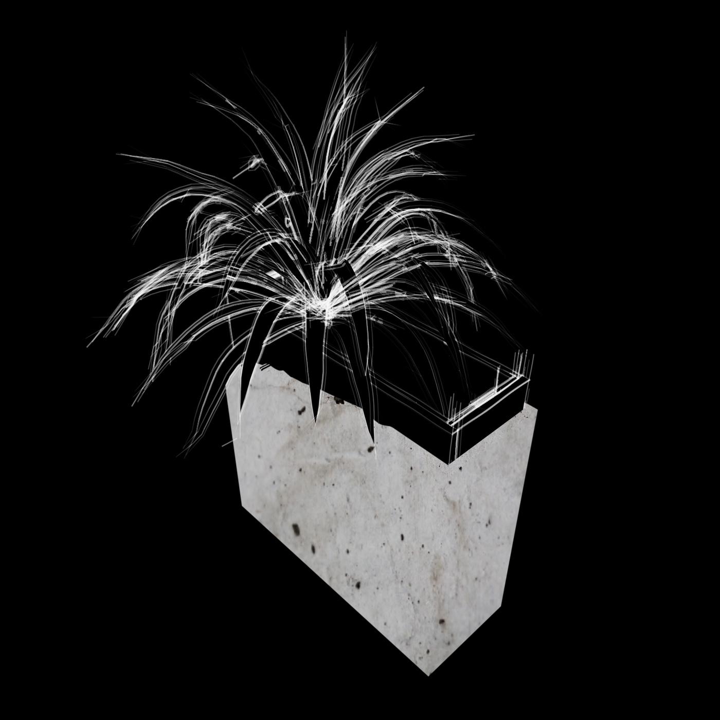 fioriera_sketch-02