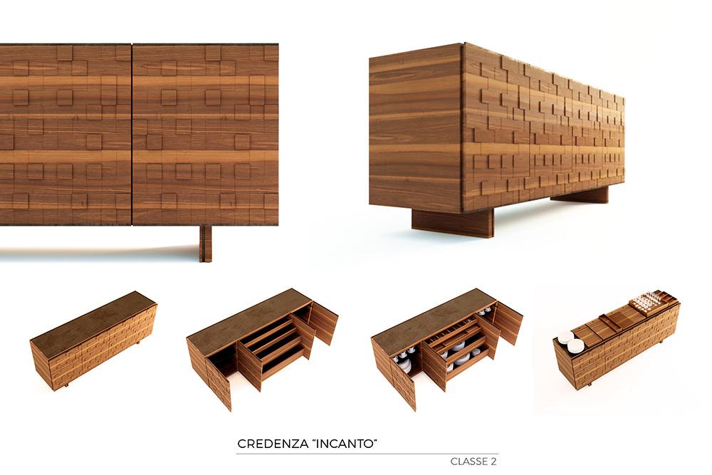 Sideboard_concorsoriva1920_scarpellini