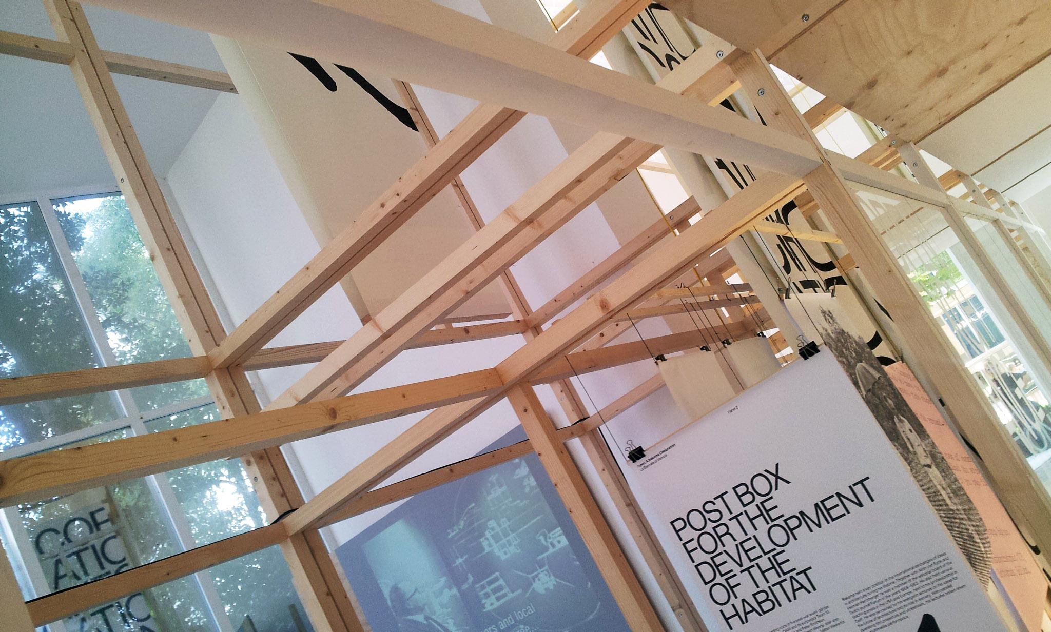 blog michele scarpellini architettura design e cinema 4d