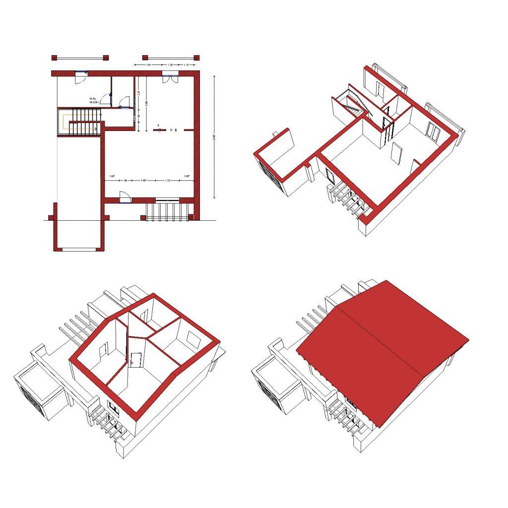 Quanto costa un architetto d 39 interni e quali sono le sue for Architetto d interni