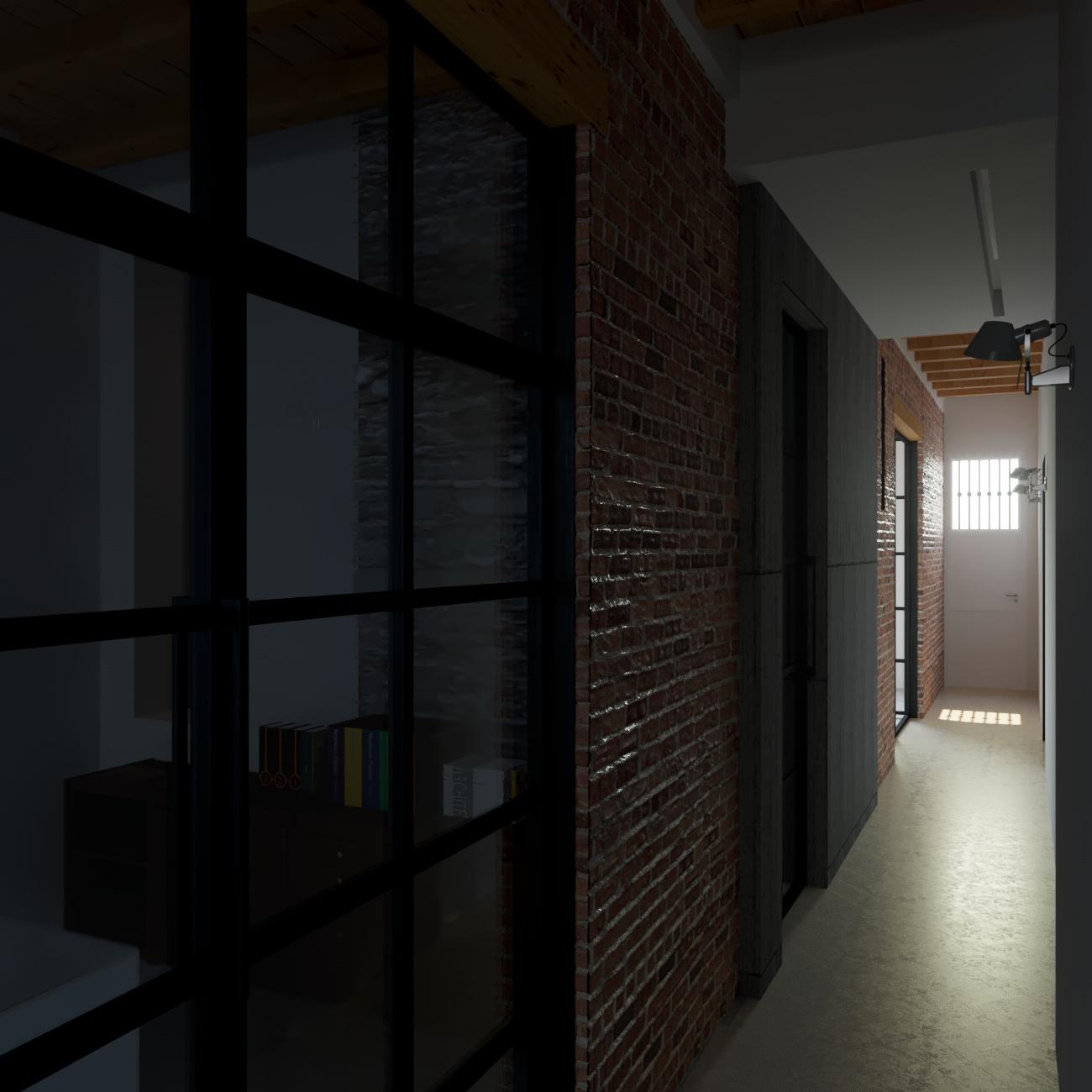 Studio tecnico 02