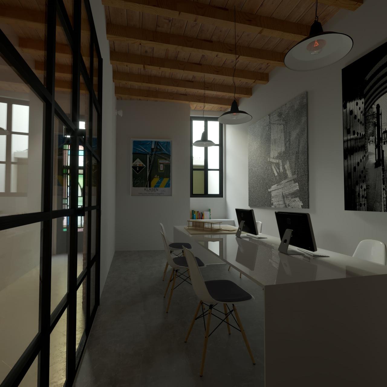Studio tecnico 04