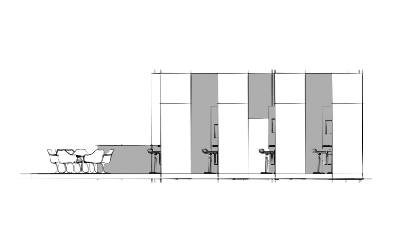 stand_bronzo-sketch-05