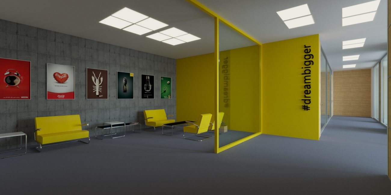 Architetto brescia