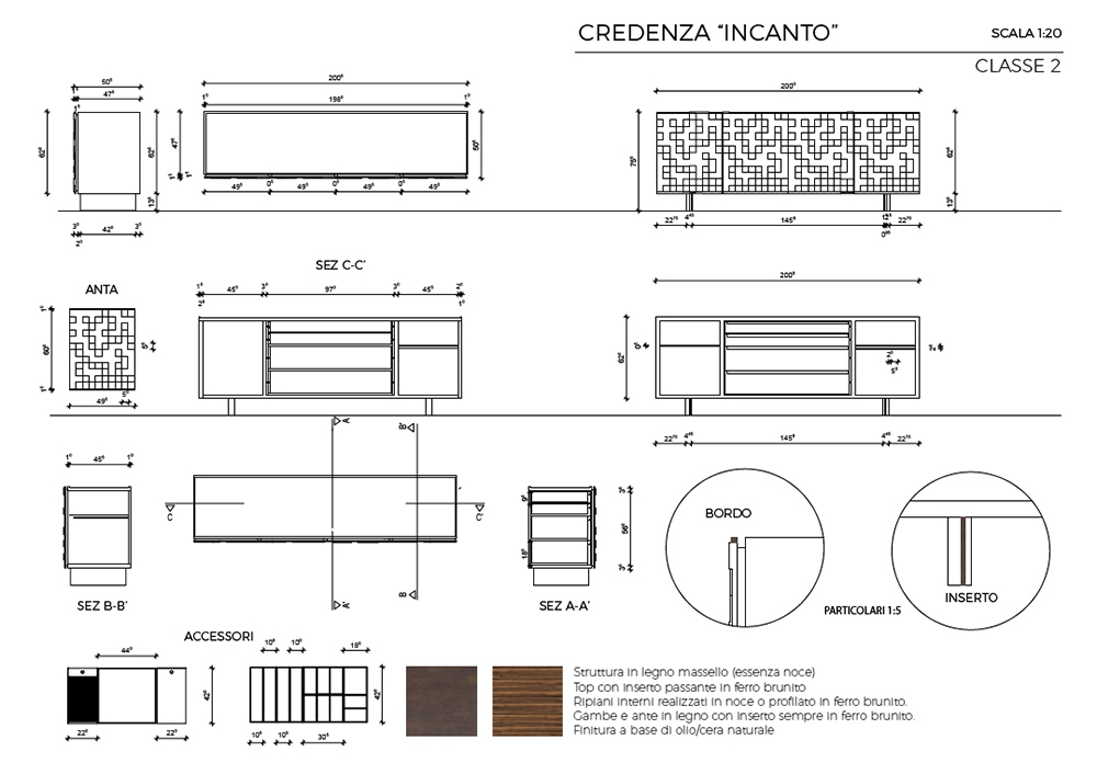 sideboard_scarpellini_riva1920