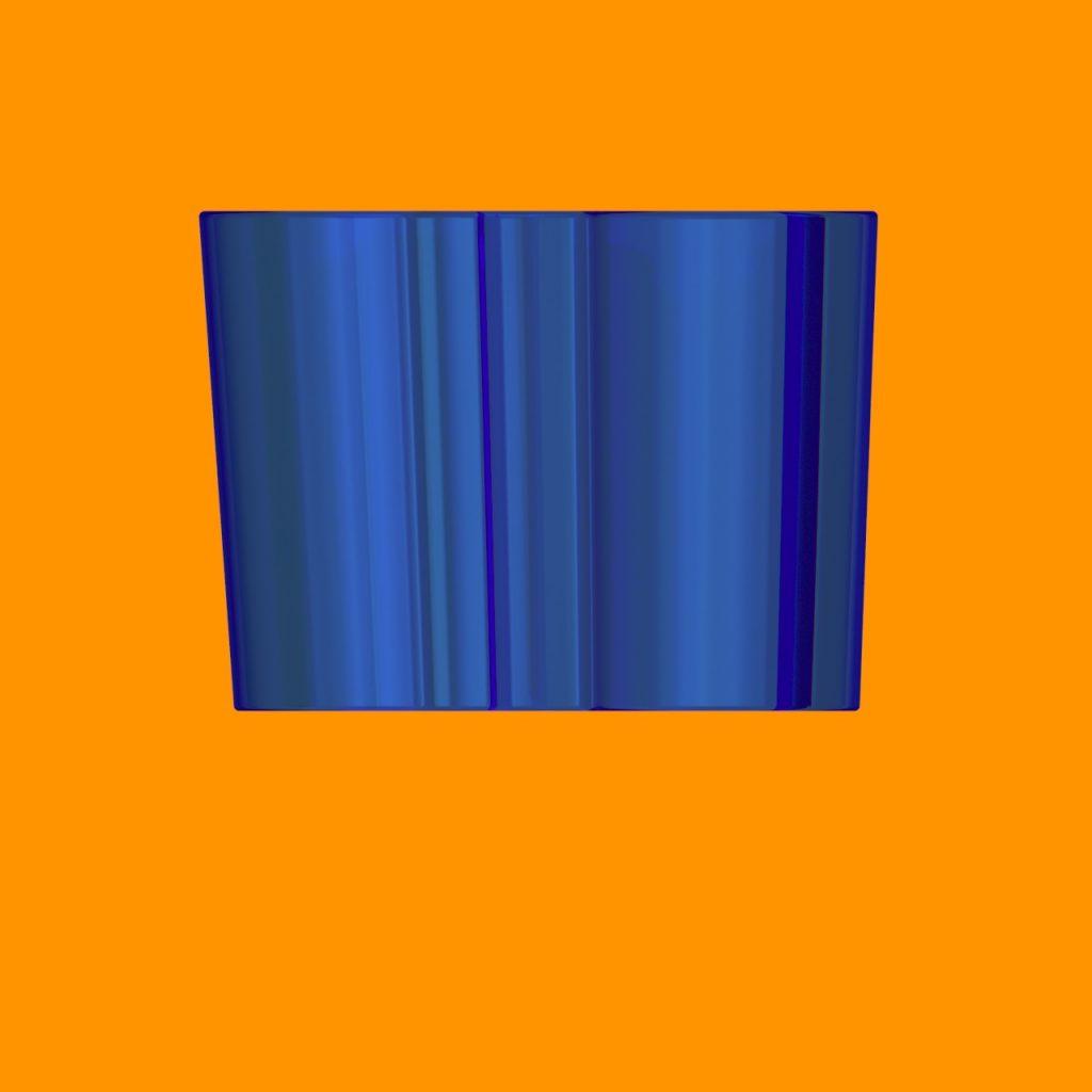 oggetti corona renderer