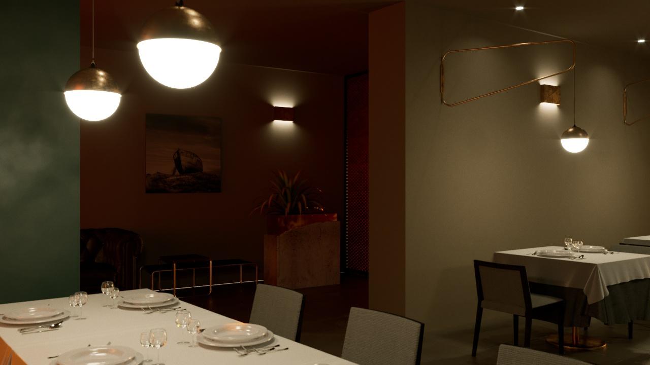 ristorante_2019_03